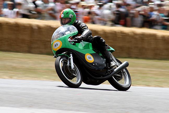PATON S1 - la prima Paton stradale dopo 40 anni di moto da corsa! 578787_detail4_max
