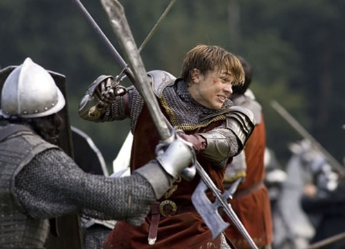 [Disney] Le Monde de Narnia - Chapitre 2 : Le Prince Caspian (2008) - Page 3 Prince-caspian-3