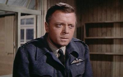 R.I.P. Richard Attenborough :( 418-2