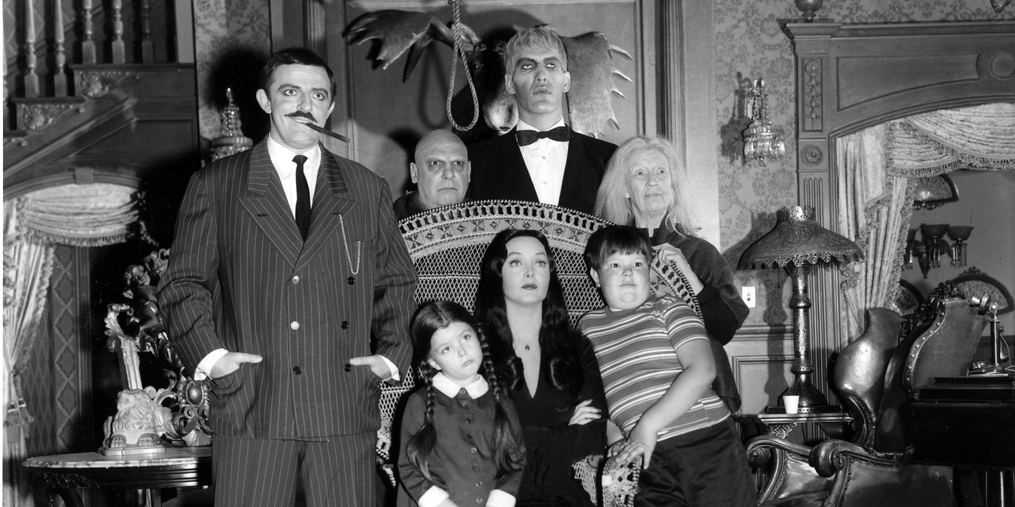 My Liberation from the Thuban Sex Cult - Page 3 The-Addams-Family-3