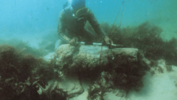 Lost City of Krishna carbon dates to 32 thousand years old (Part 1) Dwarka_underwater-compressor-350x197