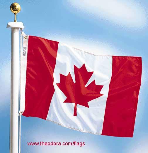Deseos positivos para todos. - Página 7 Canada