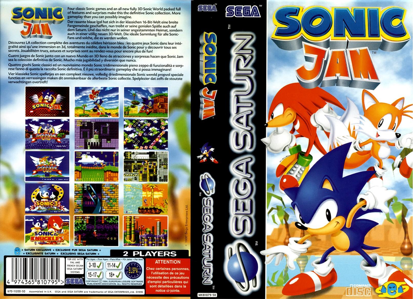 Quel est votre Sonic 2D préféré? - Page 4 Sonic%20Jam%20%28E%29%20Front%2BBack