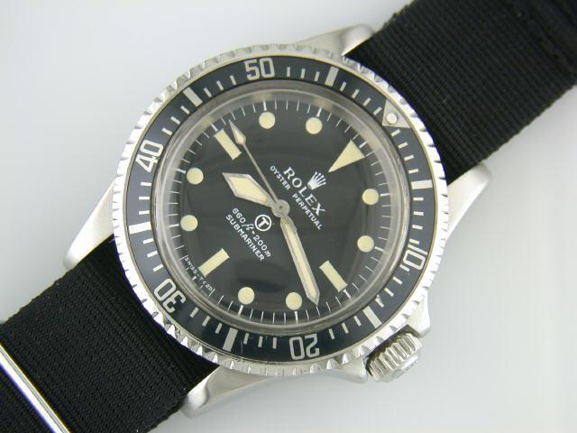 Quelle est la montre dont vous rêvez... - Page 4 Dscn4800
