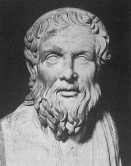 Combien de vrai chrétiens dans le monde .? - Page 3 Apollonius