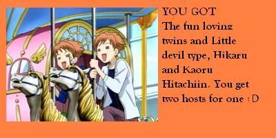 kual es tu tipo de Host? 1943_Little_devil_type_Hikaru_and_Kaoru_Hitachiin