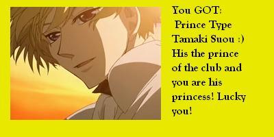 kual es tu tipo de Host? 1943_Prince_Type_Tamaki_Suou