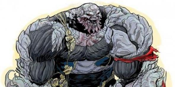 [OVER]Batman VS Superman [PV: y a vraiment besoin de préciser?] Doom_size3