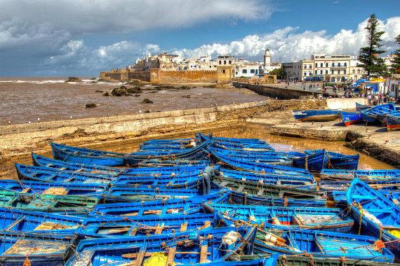 Maroko - Page 4 Morocco_18_e