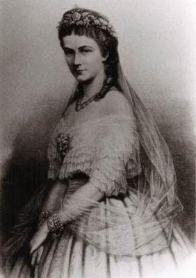 Hermanos y hermanas de la Emperatriz Elizabeth - Página 9 101842_001