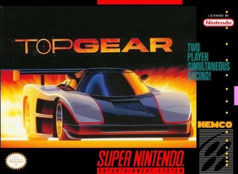 150 SNES games reviewed  - Page 3 8829004_orig
