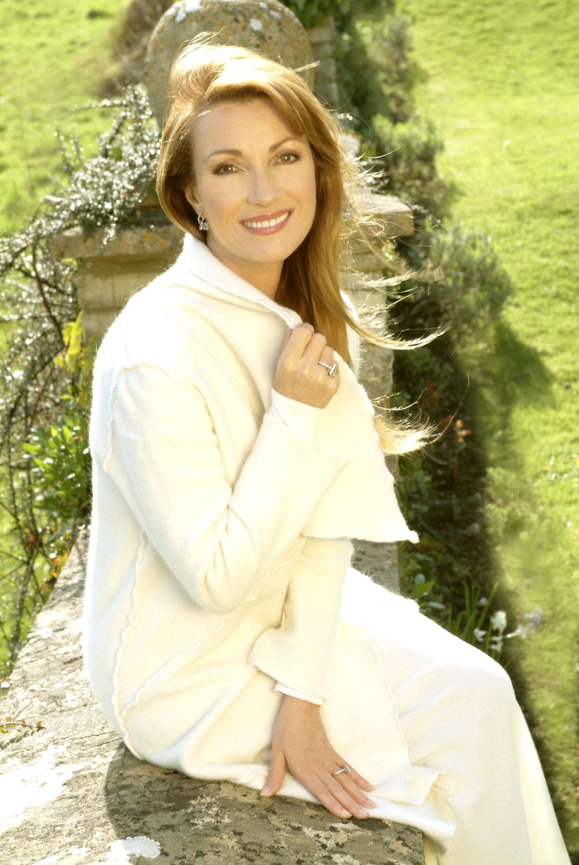 Джейн Сеймур/Jane Seymour 10-25