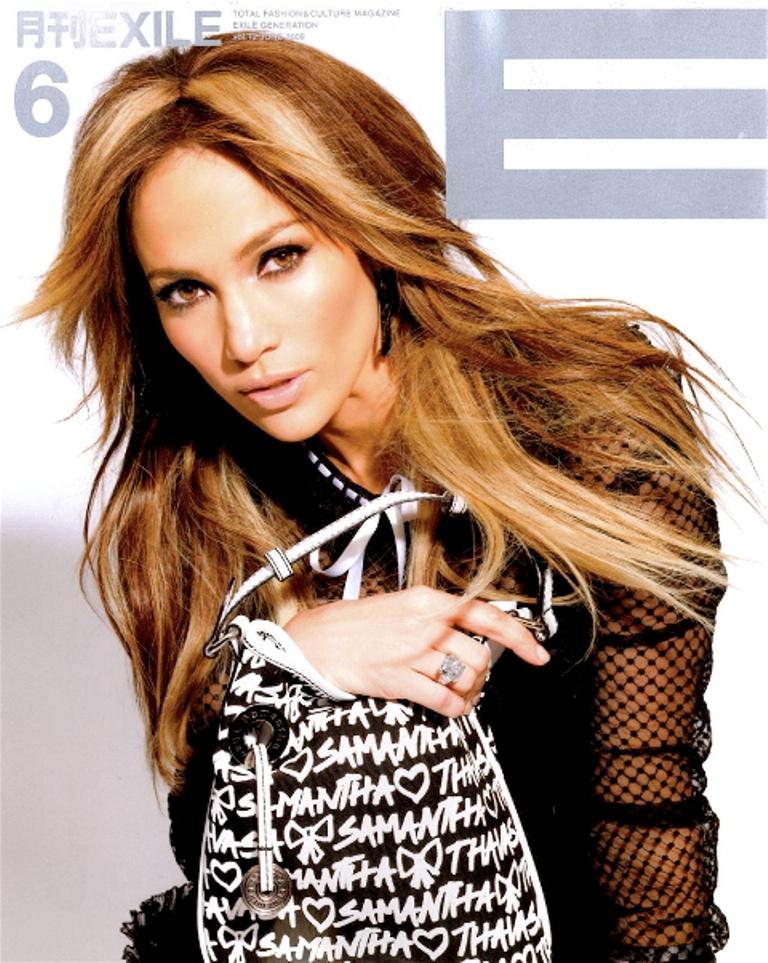 Дженнифер Лопес/Jennifer Lopez - Страница 5 O0480060210169261824