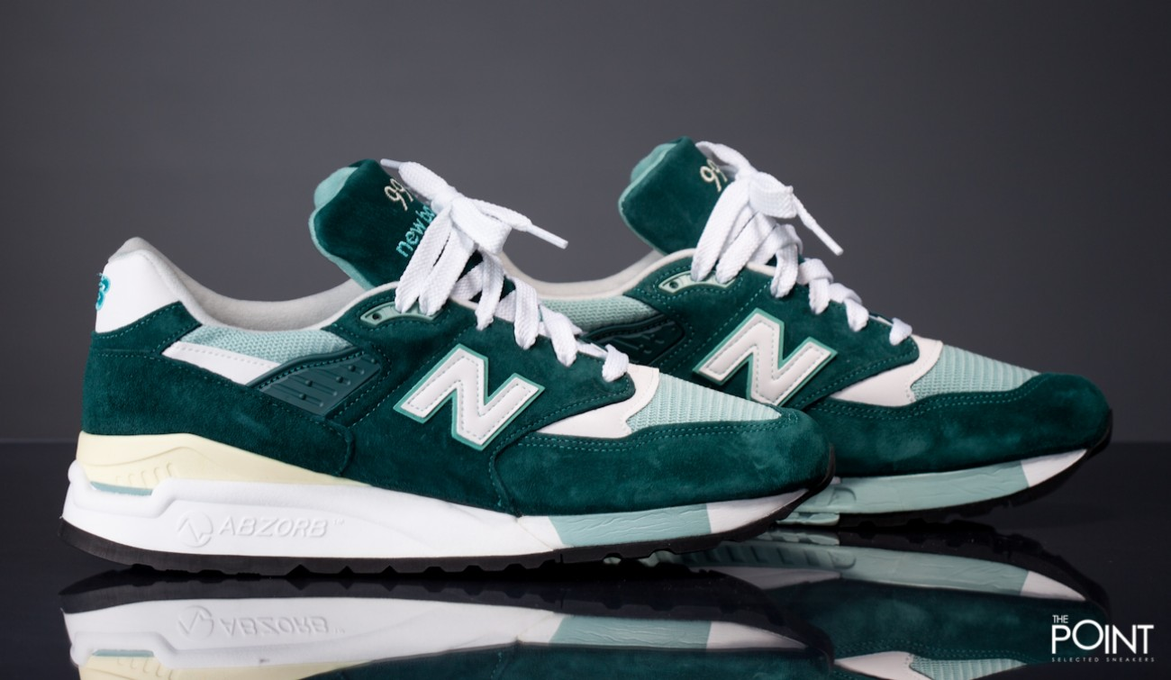 Les Baskets de nos Coeurs... - Page 41 Sneakers-men-new-balance-m998-csam-made-in-usa