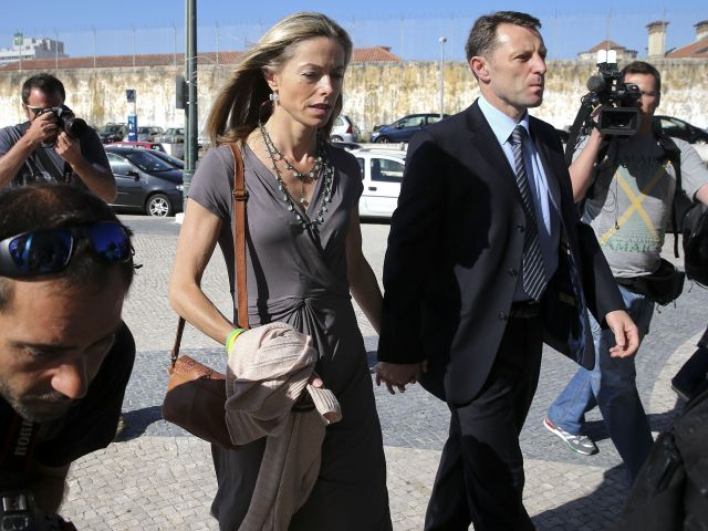 McCanns to appear in libel trial on Monday 16 June - Page 13 Page18_McCann