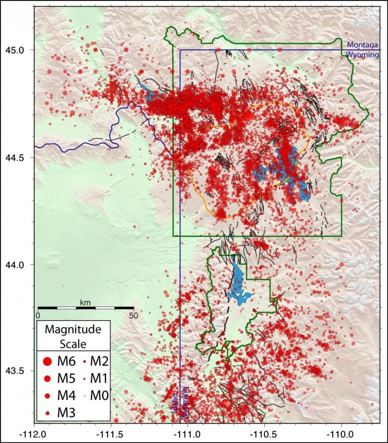 YELLOWSTONE WATCH - Page 5 UnivOfUtah-YellowstoneSeismicMapRED