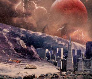 NIBIRU News ~ Nibiru Will Ravage The Earth : USGS Climatologist plus MORE Hercolobus94_06-300x260