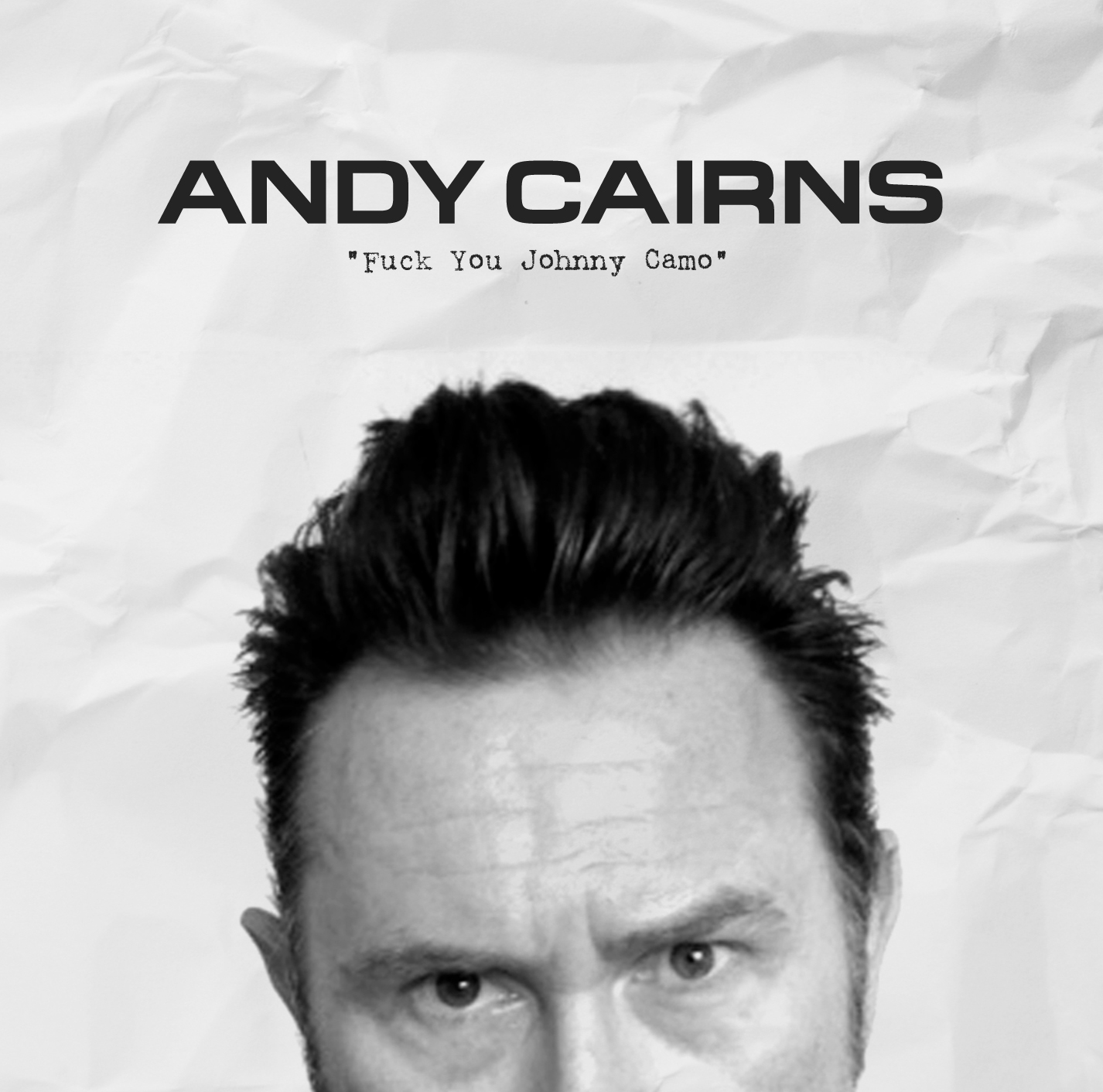 Therapy? - Página 11 ANDY_CAIRNS_CD_cover