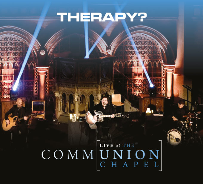 Therapy? - Página 15 THERAPY_-COMMUNION-COVER-680x616
