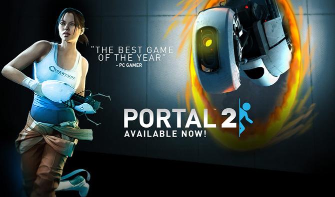 Portal 2 Portal-2-teaser