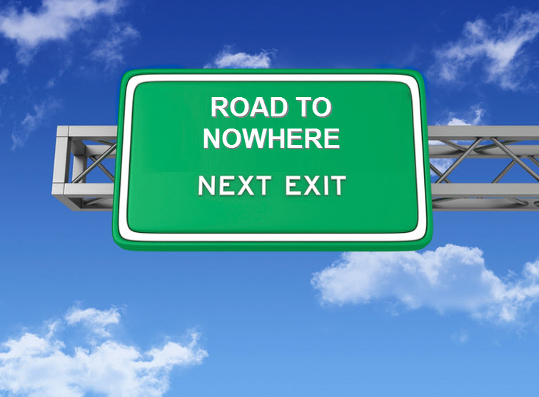 [Jeu] Association d'images - Page 20 ROAD-TO-NOWHERE-INTERSTATE-SIGN