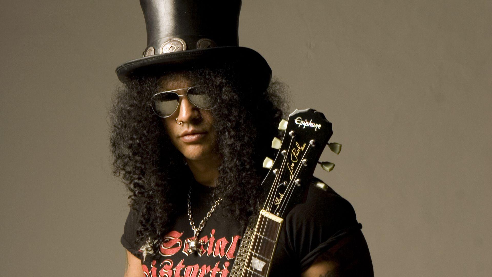 Postavi sliku i zatrazi sledecu - Page 4 Slash-India-Tour.