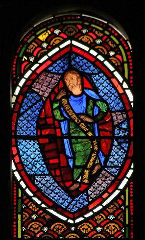 Les vitraux  du XIIIéme siècle . WF3-IMG_7812