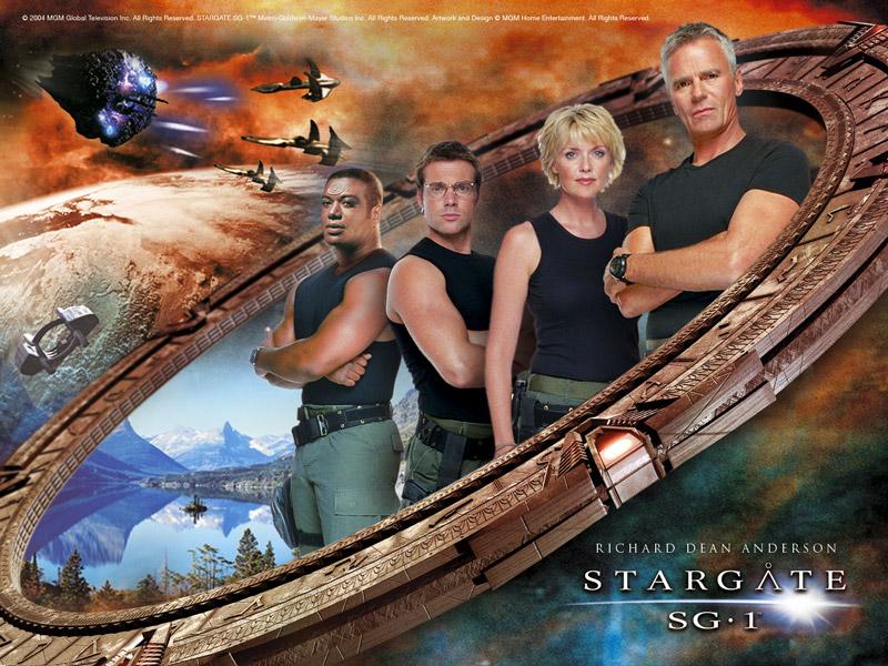 Stargate Sg1_24_800x600