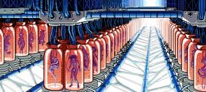 Nadia le secret de l'eau bleue - Page 3 Nadia-walkpc98-94