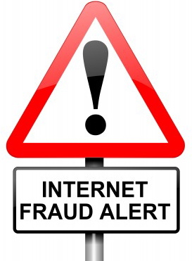 MAY 24/25: The Mid Week ZAP CRAP Internet-Fraud-Alert1