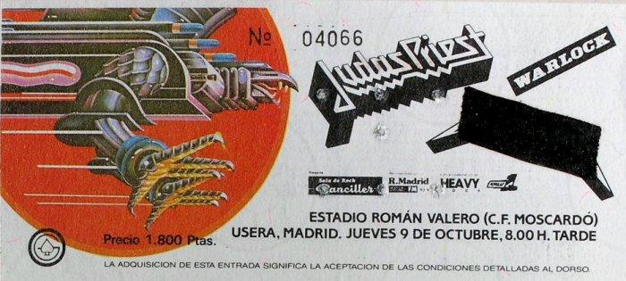 Metallica. Furia, sonido y velocidad - Página 21 Entrada_judaspriest86m