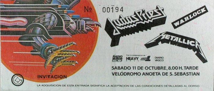 Metallica. Furia, sonido y velocidad - Página 21 Entrada_judaspriest86ss
