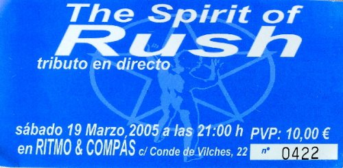 Finding my RUSH ::: the topic - Página 5 Entrada_spiritofrush_190305