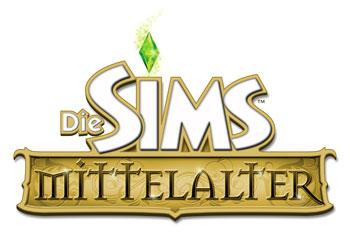 [Sammelthread] Die Sims Mittelalter - Alle bekanten Fakten TSM_logo-news