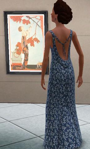 [Noticia]Blog: Los Sims 3 Roaring Heights, Todo sobre la moda CAS_6