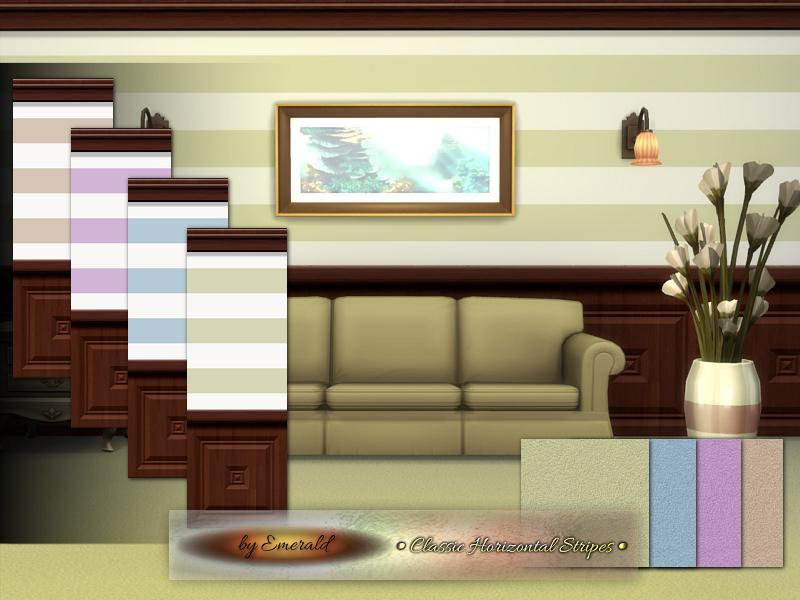 Обои, полы (панели) - Страница 2 W-800h-600-2621371