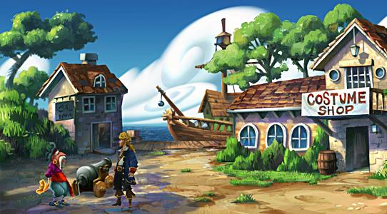 [360-PS3] Monkey Island enfin éditié !! B1g