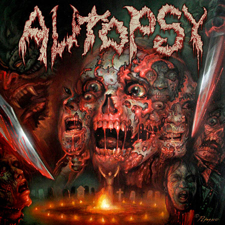 TOP 10 ALBUMS DE DEATH METAL - Página 11 Autopsy-The-Headless-Ritual-Artwork