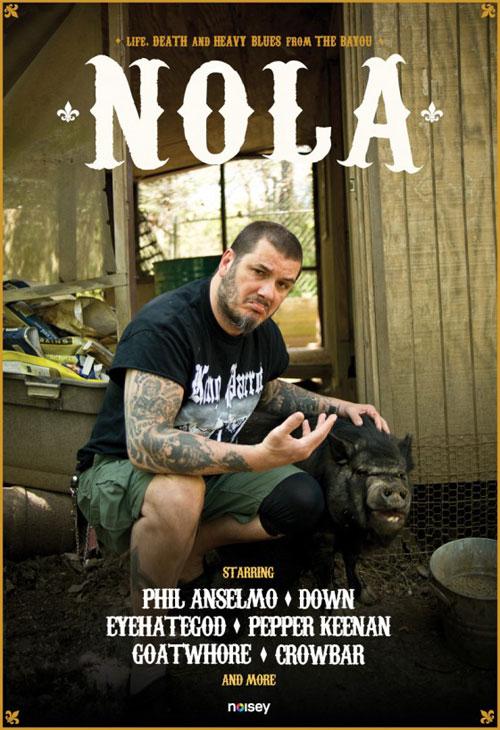 ¿Echas de menos a Pantera? - Página 5 NOLA-Life-Death-And-Heavy-Blues-From-The-Bayou