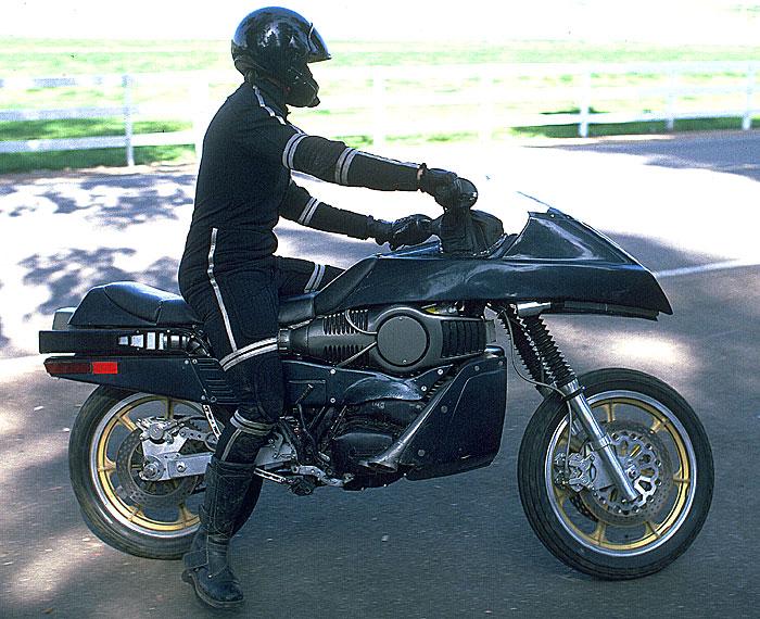 Honda XRE 300....que opinan ?? - Página 2 Hawk-rider2