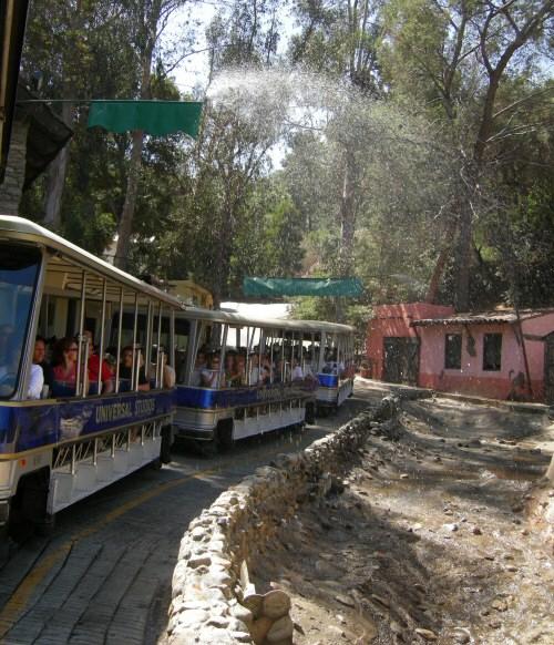 Meksiko - Page 3 Tram1