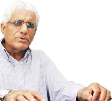 Sri Lanka: Sunday Times - Investigative Report praises SLEF's 'Business Basil' - For Correct Economic Prediction on Arjun Aloysius' Bond Scam  1-1