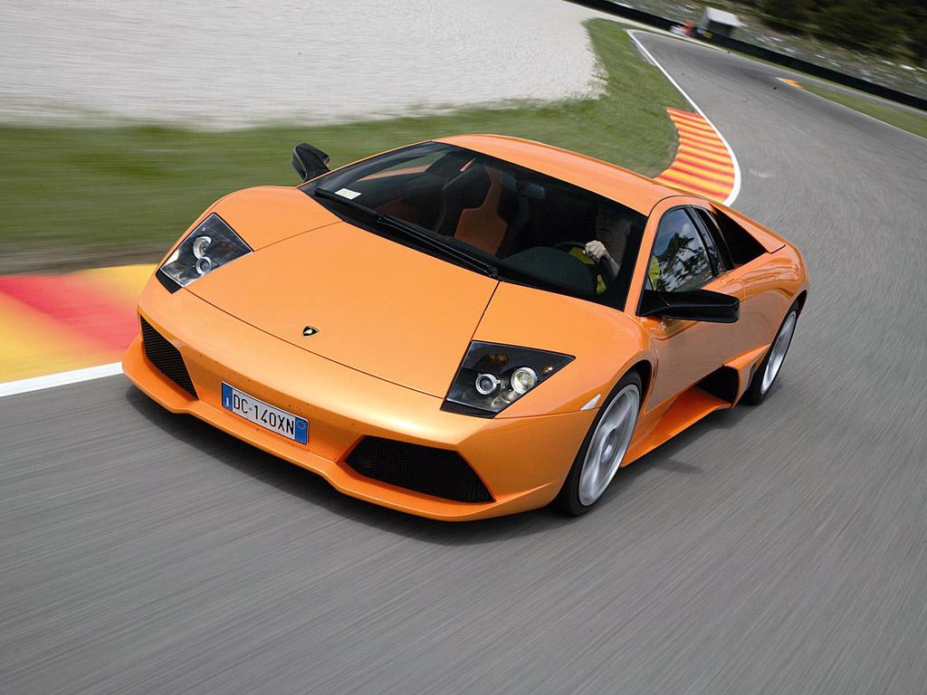 2006 Lamborghini Murciélago LP640 Orange-lamborghini-murcielago-lp640