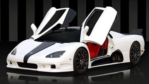 أغلى 10 سيارات في العالم 2009-ssc-ultimate-aero-doors-open-thumbnail