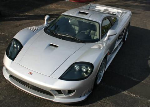 أغلى 10 سيارات في العالم Saleen-s7-twin-turbo-white-front-view-thumbnail