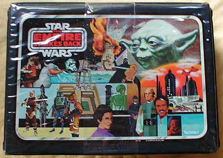 The TIG Detail Game - summer edition. The winner is Paul. - Page 5 Vinylcase-esb2-front