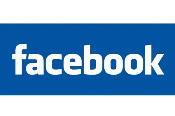 Logiraj se na Facebook