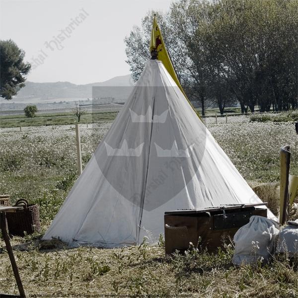 Campamento Almogavar Pl_1_1_3485