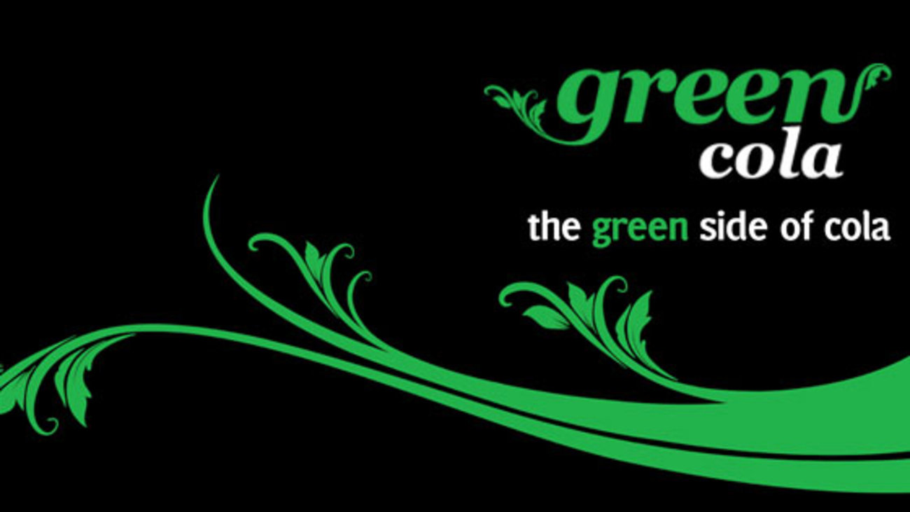 Battle No4 Green-cola-nea-dunamiki-me-ti-sumfwnia-me-ton-g-xito.w_hr