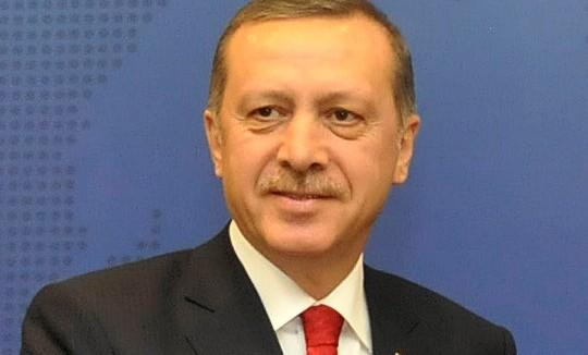 سلسلة حتي لا ننسي: تركيا الراعي الرسمي للأرهاب Erdogan20120326-540x326